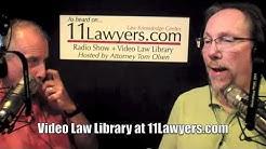 Landlord Fl Tenant Bay, Lawyer Cutler