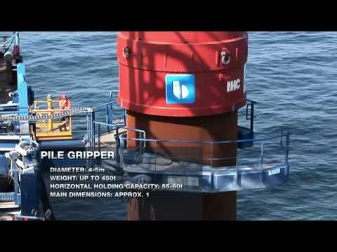 Offshore-Trailer