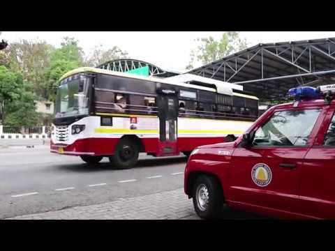 Tamilnadu To Andrapradesh Coimbatore To Tirupati Tirumalai Indian Railway Trip Video In Tamil