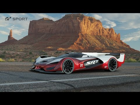 15 Things You Need To Know Before You Buy Gran Turismo Sport