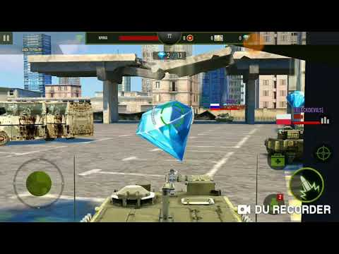 Iron Force Бп 💎💎 Обажаю эс лису