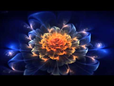 Solfeggio 417 Hz | Cleanses traumatic experiences 1hrs | Pure tone - Higher Dimension