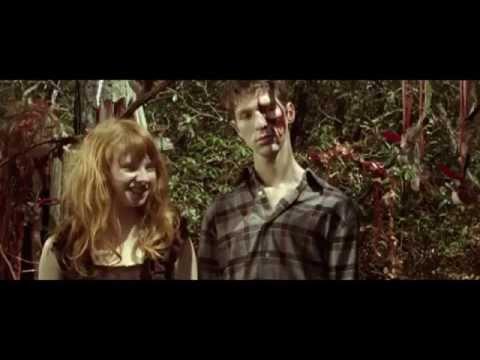 Das Hänsel Und Gretel Massaker