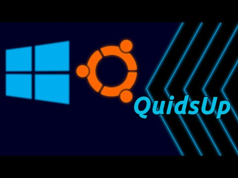 how-to-install-ubuntu-to-dual-boot-with-windows-10