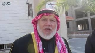 بالفيديو .. غضب فلسطيني من تصريحات الأمين العام للأمم المتحدة