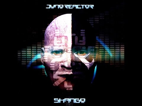 Juno Reactor - Insects mp3