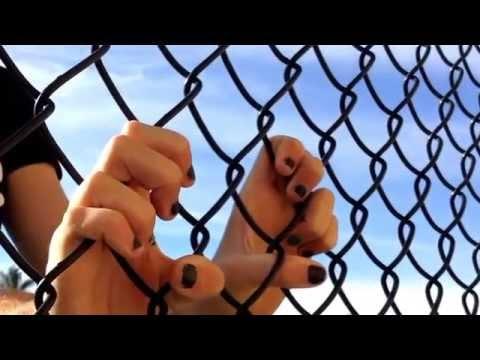 Trailer do filme Whats Left of You