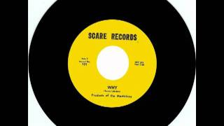 Products of the Morticians - Why (1967)