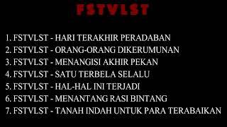Download Mp3 Fstvlst Full Album