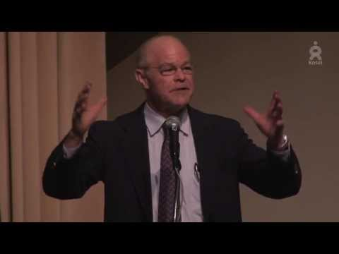 """Speech by Dr. William F. Vendley  At 2013 UNHCR World Refugee Day Symposium """"Faith and Protection"""""""