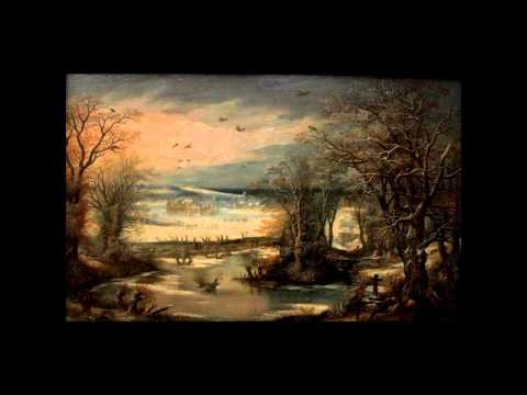 Sacred Instrumental Music from Renaissance Germany