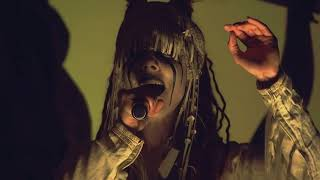 Heilung  LIFA - Othan LIVE (solo + choir mix)