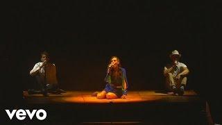 Sasha, Benny y Erik - Rueda Mi Mente (En Vivo Desde el Auditorio Nacional)