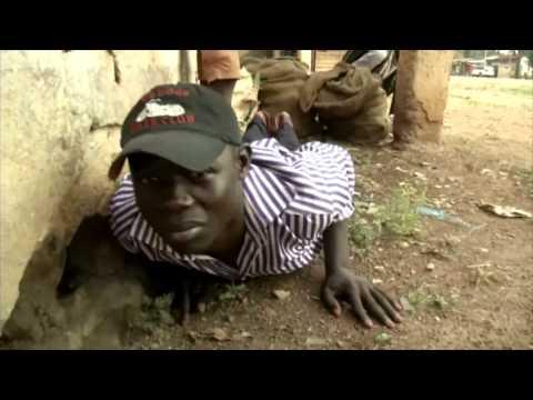 Nouveaux combats en plein centre de Bangui