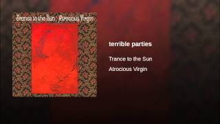 Play Terrible Parties