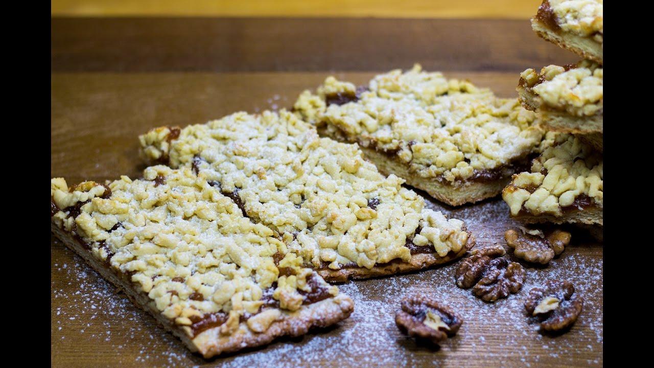 ВЕНСКОЕ ПЕЧЕНЬЕ мега вкусное  \ Самое простое печенье \ Тертое печенье \ Печенье с вареньем