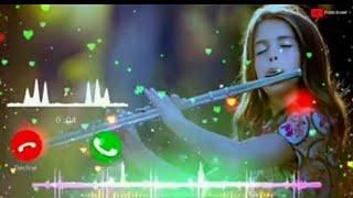 New mibile sad rintone only music hindi song heart broken💔