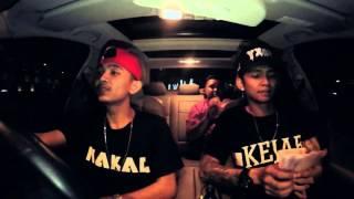 Young Lex Ft Dycal - BPJS ( Badget Pas Pas An Jiwa Sosialita ) Remix Eaa Coboy