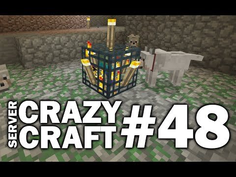 Full download how to get crazycraft on xbox 360 for Crazy craft free download