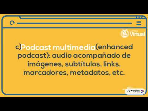 Podcast En Educación | Campus Virtual UACH