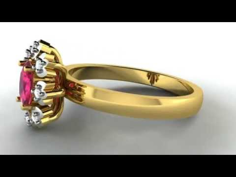 Download Sparkles Diamond Jewellery Collection-R8263