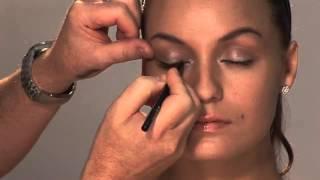 Daniel Sandler Waterproof Velvet Eyeliner Thumbnail