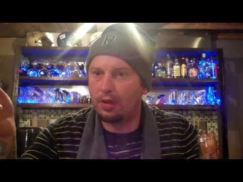 "Bishop Brad Reviews ""FIERY FRILL NECK HISS"" Hot Smokey Chili Tomato Sauce By The Chili Factory"