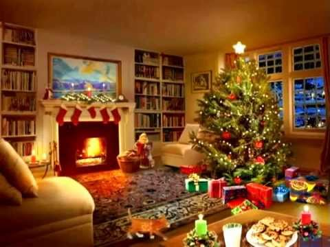 Stevie Wonder - The Christmas Song