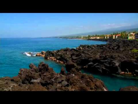 Shell Vacations Club At The Kona Coast Resort In KailuaKona - Shellvacationsclub