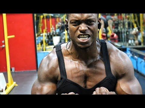 get-rid-of-man-boobs-with-this-workout|-complete-chest-workout|-7-weeks-out