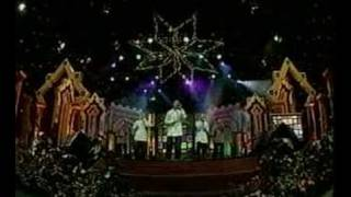 Acapella Gradasi, Indonesian Islamic Acapella