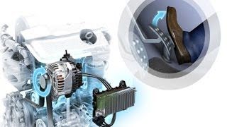 Automotive Hybrid Control Unit for Torque Hole Elimination in a Manual Transmission