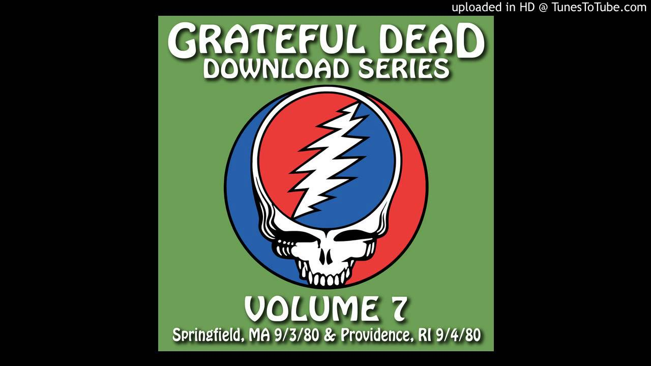 grateful dead meet up 2014 46214