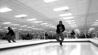 LDNC - Zagada (Dance Freestyle)