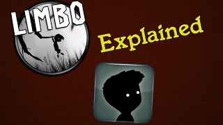 Limbo (Game) Explained: In Depth Analysis