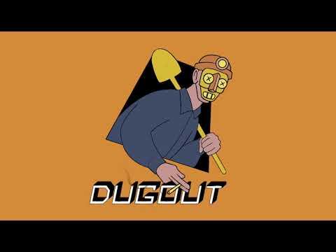Kyeza + Kaz | DUGOUT (Prod. by Filthy Gears)