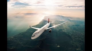 Delta Air Lines Speaks About the Future of Flight