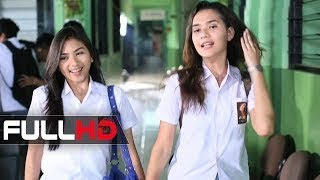 Video MISTERI !! Mawar Berduri Duka • Mayang Yudittia vesves Jessica Mila download MP3, 3GP, MP4, WEBM, AVI, FLV Agustus 2018