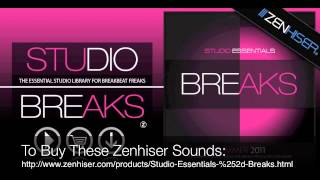 Studio Essentials - Breaks.m4v