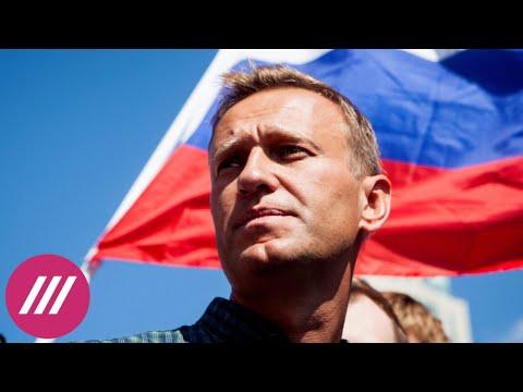 «Навальный ведет битву по своим правилам». Что будет после возвращения политика в Россию?