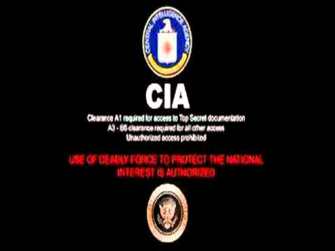 Powerful message from former (C.I.A. Agent) to all Americans!.