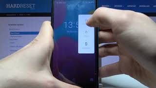 How to Insert Nano SIM and Micro SD into WIKO Y60 – Input SIM and SD Cards