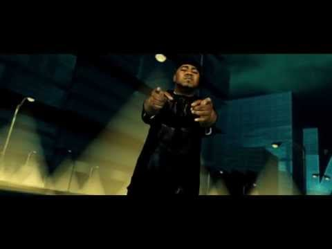 "NEW VIDEO: TWISTA X CHRIS SWAGG ""DEVILS ANGEL"" Movie / Tv Series"