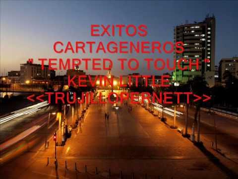 EXITOS CARTAGENEROS