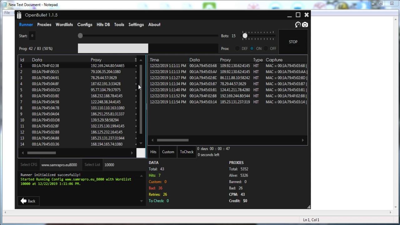 Image Result For Iptv Mac Scanner