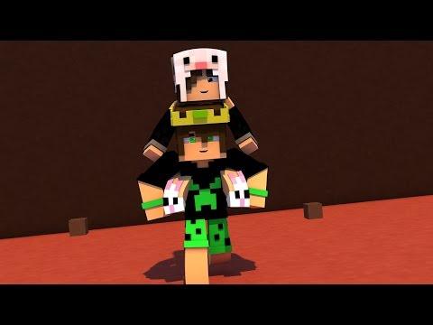 Minecraft: TROQUEI O WI PELO TOTAL? - NOVA SÉRIE! #01