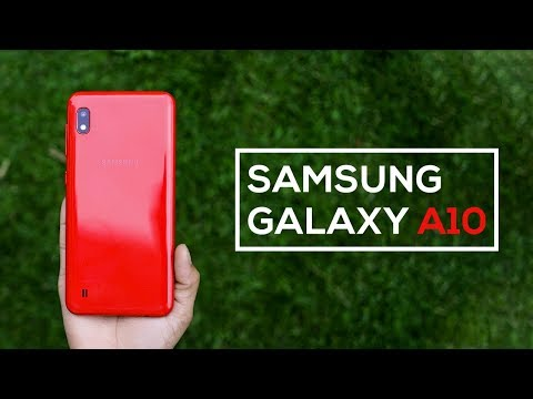 samsung-galaxy-a10-review!