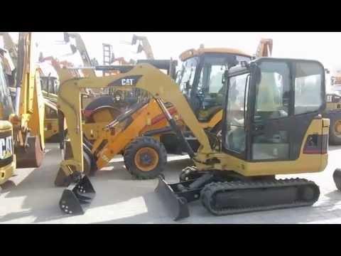 A professional Equipment Source : Arabian Jerusalem Equipment Trd. Co. L.L.C