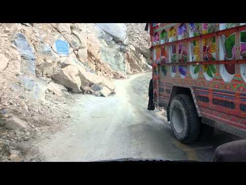 Chitral Lawari top in HD