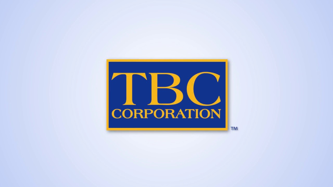 TBC Corporation Distribution and Warehouse Jobs